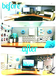 decorating a work office. Office Decor Ideas For Work Small Decorating  Workplace Decorating A Work Office