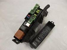 nissan quest other fuse box engine 3 5l nissan quest 04 05 06 07 08 09 2008 2007 2006