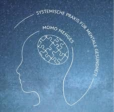 Diese ist nach den richtlinienanforderungen der deutsche gesellschaft für systemische therapie, beratung und familientherapie (dgsf) konzipiert. Systemische Praxis Momo Menges