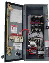 diagram combination starter wiring diagram combination combination starter wiring diagram