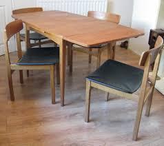 vintage 70s furniture. Antiques Atlas Retro Teak Table Chairs Vintage 70s Furniture N