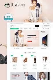 Web Designer Mall Pin By Wordpress Web Designer On Ecommerce Web Design