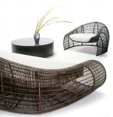 kenneth cobonpue furniture. contemporary living room furniture design side table croissant series by kenneth cobonpue