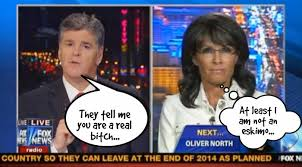 Funny Fox News Quotes