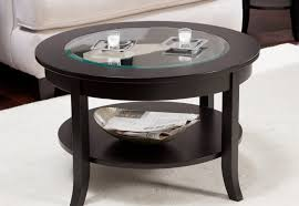24 inch round decorator table 1