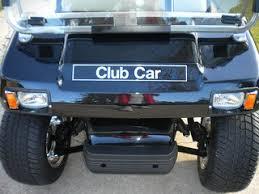 club car golf carts you guide to club car ownership club car body