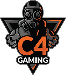 C4 Gaming - Matches, bets, odds and more (CSGO)