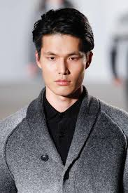 Top 20 Asian Hairstyles Men Home Inspiration And Diy Crafts Ideas