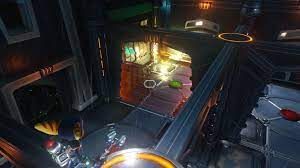 There are 28 gold bolts in ratchet & clank (2016 ps4 remake). Ratchet And Clank Ps4 Guide Gold Bolt Locations Allgamers