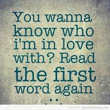 Feeling Loved Quotes Adorable Love Feelings Quotes Pictures Adsleaf