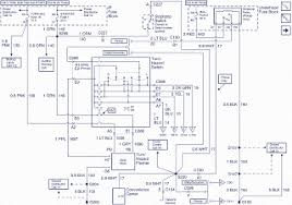 mitsubishi galant fuse diagram image 2005 mitsubishi galant es fuse diagram wiring diagram for car engine on 2004 mitsubishi galant fuse