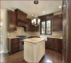Incredible Kitchen Cabinet Paint Colors Best 25 Cabinet Paint Colors Ideas  Sherwin Williams Kitchen Cabinet Paint Colors Decor