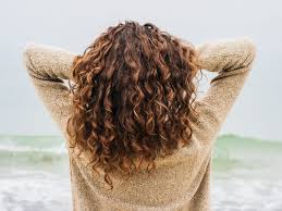 the 5 best vitamins for hair growth 3