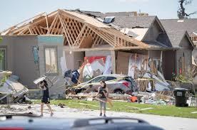 Tornado House 10 Design