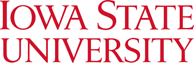 Iowa State University | Drupal.org