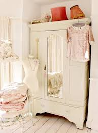 white wood wardrobe armoire shabby chic bedroom. White Shabby Chic Wardrobe For Similar Furniture And Home Accessories Visit Www. FLOIZEP Wood Armoire Bedroom O