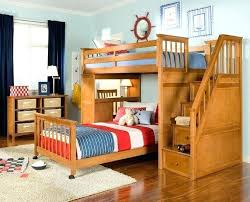 really cool loft bedrooms. Awesome Loft Bed Cool With Desk And Futon Really Bedrooms