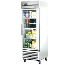 glass front cooler glass front coolers glass front mini refrigerator freezer glass front coolers glass door wine fridge