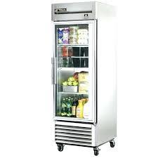 glass front cooler glass front coolers glass front mini refrigerator freezer glass front coolers glass door wine fridge