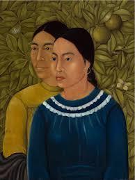 freda kahlo essay << term paper academic service freda kahlo essay