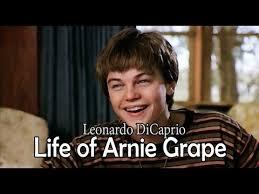 leonardo dicaprio what s eating gilbert grape. Plain Leonardo Life Of Arnie Grape Whats Eating Gilbert Leonardo DiCaprio Throughout Dicaprio What S Grape O