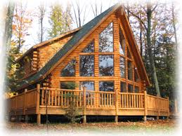 Small Picture Log Homes Log Siding Log Home Components and Log Home Supplies