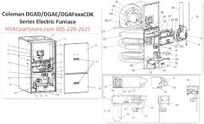wiring diagram atwood rv waterter suburban parts diagram dometic full size of wiring diagram wiring water heater sw10de partsm yer rv picture inspirations atwood