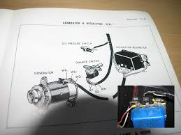 generator vs alternator wiring ihmud forum