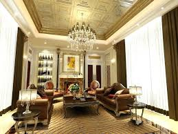 chandelier for cathedral ceiling vaulted ceiling ideas living vaulted ceilings ideas for classic living room with