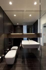 Apartment Bathrooms S For Concept Design