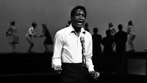 <b>Sam Cooke</b> And The Song That 'Almost Scared Him' : NPR