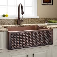 kitchen sink undermount stainless steel kitchen sink porcelain