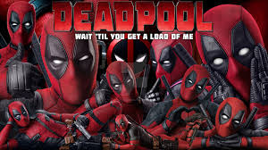 deadpool 2016 images deadpool wallpaper hd 1600x900