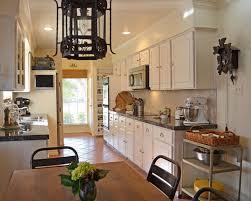 marble countertops kitchen cabinet sets lighting flooring sink faucet island backsplash shaped tile stainless teel