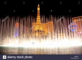 lighting stores in las vegas. Lighting Stores In Las Vegas Inspirational Paris Hotel Stock S \u0026 I
