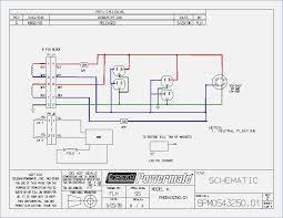 30 amp generator plug wiring diagram bioart me Wiring a 30 Amp 220 Volts Circuit 30 amp twist lock plug wiring diagram electrical adapters 50