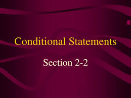 Write The Conditional Statement That The Venn Diagram Illustrates Write A Conditional Statement That The Venn Diagram Illustrates
