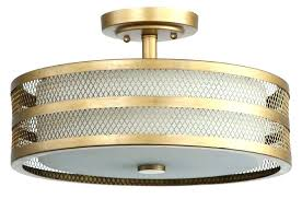 drum style ceiling light fixtures fixture image of chandelier for dining room large size flush lighting by astonishing idea