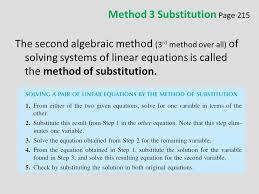 system of equations solver 4x4 tessshlo