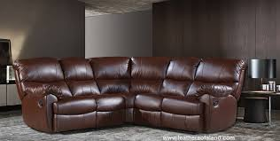 quality leather sofa london also leather corner sofas and sofas on or clearance