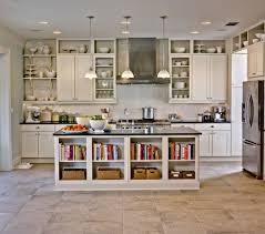 sensational design ideas kitchen glass cabinet doors 13