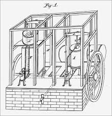 14 1850 what a cool idea dr gorrie wired 14 1850 what a cool idea dr gorrie john gorrie s ice making machine