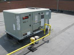 Image result for shopping for HVAC contractors on the market