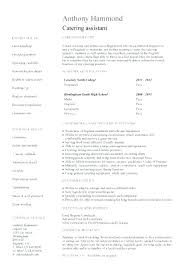 Here Are Resume Templates For Jobs Resume Template For First Job ...