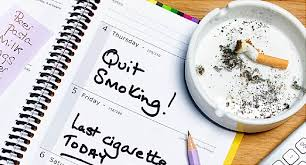 Best Quit Smoking App 13 Best Quit Smoking Tips Ever
