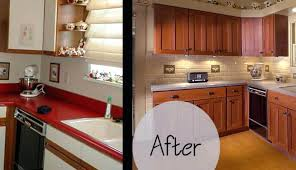 small kitchen kitchen cabinet refacing home depot reviews cost