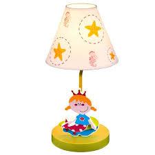 kids l cartoon baby kids l bedroom night sleep bedside room book light kids children room