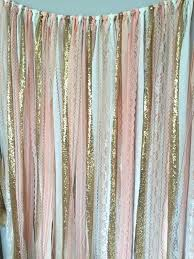 photo backdrops diy booth you can or via co backdrop stand wedding easter