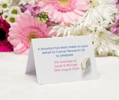wedding gift poem for charity ~ lading for Wedding Invitations Charity Uk homeuncategorizedwedding favour ideas for charity ➤ wedding wedding invitations charity uk