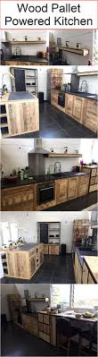 Mail Order Cabinets The 25 Best Ideas About Pallet Kitchen Cabinets On Pinterest